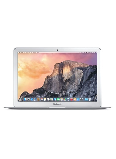"MacBookAir 13""i5 1.8GHz/8GB/256GBflash/HDG-Apple"